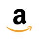 Amazon_logo-80b