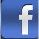 Facebook_logo-80b