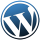 wordpress_logo-80